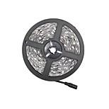 billiga -BRELONG® 5m RGB-ljusslingor 150 lysdioder SMD5050 RGB Vattentät / Kreativ / Party 12 V 1st