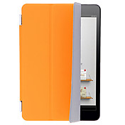Etui Til Apple iPad Mini 3/2/1 Kranium Hodeskaller Hard PC til Apple