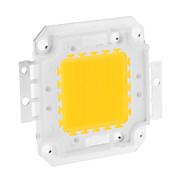 SENCART COB 6350-6400lm Chip LED 80W