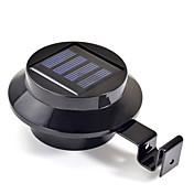 Luz de pared LED LED Con Sensor / Recargable / Impermeable 1pc