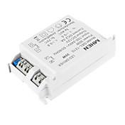 30W 2.5A Input AC100-240V/Output DC12V LED Driver