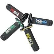 Top Selling 22MM Universal Protaper Handle Bar Grips For Honda Yamaha Dirt Pit Pocket Bike Motocross