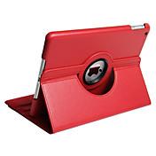 auto del sueño y despertar cubierta de la caja con el caso trasero duro para iPad (2017) Pro10.5 Pro9.7 iPad Air Air2 iPad234 mini 1234