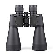 60x90 optiske kikkert teleskoper for jakt camping fotturer utendørs sportsutstyr