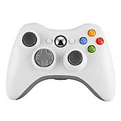 Trådløs Omformer Til Xbox 360 ,  Omformer ABS 1 pcs enhet