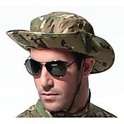 개 기타 도구 낚시 모자 g/온스 mm 인치,나일론