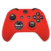 KingHan USB Bolsos, Cajas y Cobertores - Xbox Uno Mini Con cable #
