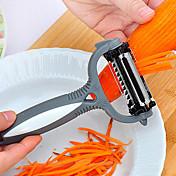 Rustfritt Stål Høy kvalitet For kjøkkenutstyr Cooking Tool Sets, 1pc