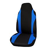 Setetrekk til bilen Setetrekk tekstil Vanlig for Peugeot / Indigo / MINI