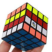 Rubiks kube YU XIN Hevn 4*4*4 Glatt Hastighetskube Magiske kuber Kubisk Puslespill profesjonelt nivå Hastighet Konkurranse Gave Klassisk