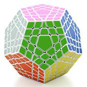 루빅스 큐브 Shengshou 부드러운 속도 큐브 메가밍크스 속도 전문가 수준 매직 큐브 크리스마스 어린이날 새해 선물