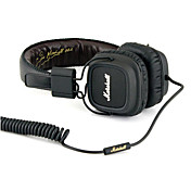 Beevo BV-HM740 Cascos(cinta)ForReproductor Media/Tablet / Teléfono Móvil / ComputadorWithCon Micrófono / DJ / Control de volumen / De