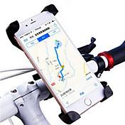 자전거 기타 산악 자전거 / 도로 자전거 / 고정 기어 자전거 / 레크 리에이션 사이클 / 접는 자전거 / 사이클링 조절가능 / 울트라 라이트 (UL) 플라스틱-100