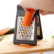 1 piezas Alta calidad / Cocina creativa Gadget
