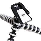 미니 삼각대 작은 고릴라 타입 디지털 카메라 스탠드