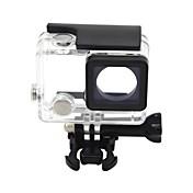 가방 방수 에 대한 액션 카메라 Gopro 4 잠수