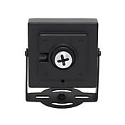 hqcam® cmos 700tvl sikkerhet innendørs cctv kamera minikamera