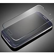 삼성 갤럭시 A3 / A5 / A7 / A8 / A9 / A310 / A510 / A710 / A910를위한 0.3mm의 화면 보호 강화 유리
