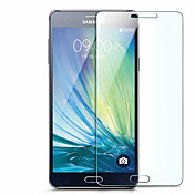 Skjermbeskytter Samsung Galaxy til J7(2016) Herdet Glass Skjermbeskyttelse