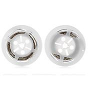 Lámparas de Noche Con Sensor - Con Sensor