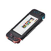 OEM de Fábrica Bolsos, Cajas y Cobertores Para Nintendo DS Portátil