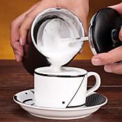 # ml Acero Inoxidable Vaporizador de leche , Café de filtro Fabricante Reutilizable