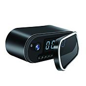 mini dvr infrarød wifi fjernkontroll kamera h.264 full HD 1080p stemme og videoopptaker