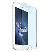 Skjermbeskytter til Apple iPhone SE / 5s / iPhone 5 Herdet Glass 1 stk Skjermbeskyttelse Høy Oppløsning (HD) / 9H hardhet / 2,5 D bøyd