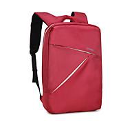 Dtbg d8120w mochila de la computadora de 15.6 pulgadas impermeable estilo antirrobo transpirable del negocio