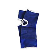 Tobillera para Yoga Camping y senderismo Taekwondo Fútbal Ciclismo / Bicicleta Running Unisex Apoyo conjunto Transpirable Apoyo muscular