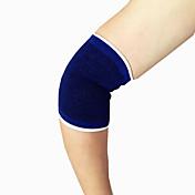 Codera para Yoga Taekwondo Bádminton Baloncesto Fútbal Ciclismo / Bicicleta Unisex Transpirable Apoyo muscular Compresión Dolor alivia