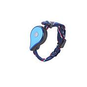 -Bluetooth-Pulsera Smart-
