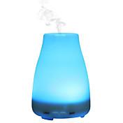 Combinación Lavanda Replenish Water Improving Sleep Mejora el estado de ánimo Calm Favorece el Bienestar 120ml