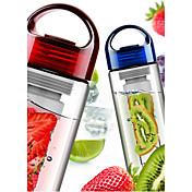 Material ecológico El plastico Vajilla de Uso Habitual Novedad en Vajillas Moderno/Contemporáneo Tazas de Té Botellas de Agua Tazas de