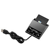 SIM Kort USB 2.0 USB Kortleser