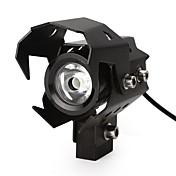 Bil Motorsykkel Trailer Elpærer 10W W lm Hodelykt ForUniversell motorsykler