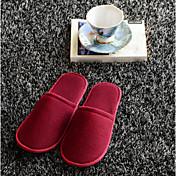 Pantuflas de Mujer Otros Confort Un Color