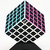 Cubo de rubik 5*5*5 3*3*3 2*2*2 Cubo velocidad suave Cubos mágicos Antiestrés rompecabezas del cubo Educación Rectangular Cuadrado Regalo