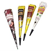 1 × 30 ml colores de la variedad Las tintas de tatuaje clásicos pigmento del tatuaje Grupo de colores colores de maquillaje