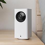 xiaomi® dafang 1080p smart ip kamera wifi ptz full HD-bevegelsesdeteksjon