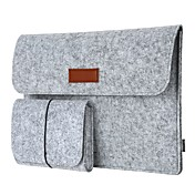 Etui Til Heldekkende etui Tablet Cases Annen Hard PU Leather til