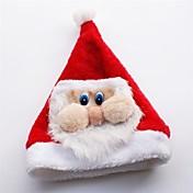 Pyntegjenstander Ferie Familie julen Dekor