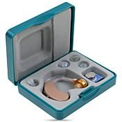 jecpp f-168 høreapparat