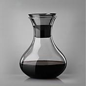 Vinos Posavasos Other, Vino Accesorios Alta calidad CreativoforBarware 14*18.8*7.8 0.42