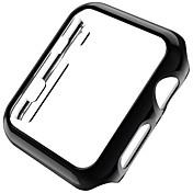 Funda Para Apple Apple Watch Serie 3 / Apple Watch Series 2 El plastico Apple