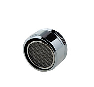 cheap -Faucet accessory-Superior Quality-Contemporary Finish - Chrome