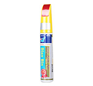 cheap -Car Paint Pen-Automobile Scratches Mending-Touch Up-COLOR TOUCH For Chevrolet-Bordeaux Red