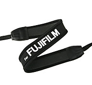 Neck Strap for Compact Digital Camera for Fuji Fujifilm