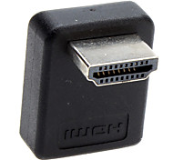 cheap -HDMI 1.3 Adapter, HDMI 1.3 to HDMI 1.3 Adapter Male - Female