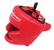 Boxing Protective Gear Helmet